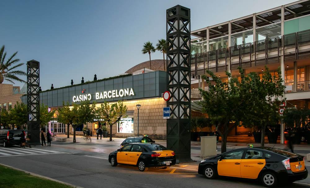 Avrupada Hangi Ulkelerde Casino Oyunlari Oynaniyor
