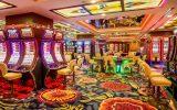 Kumarhanelerde Oynanan Casino Oyunlari Nelerdir