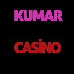 Kıbrıs Casino ve Kumarhaneler – Las Vegas – Gürcistan …